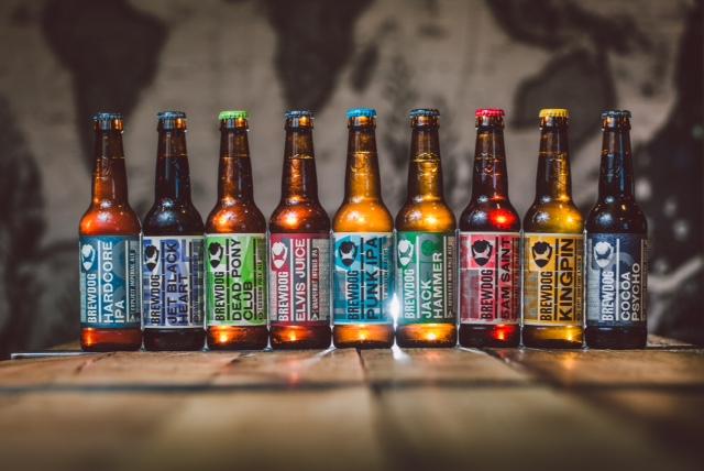 Headliners Amplified Range Bottles 1 (1)