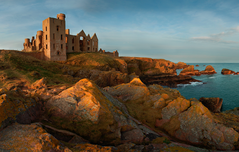 Slains_Castle_cropped