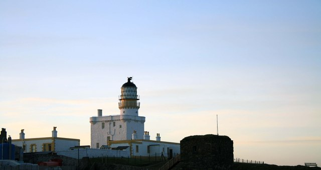 fraserburgh-light-house