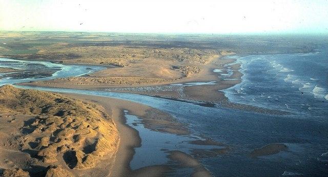sands-of-forvie-nature-reserve