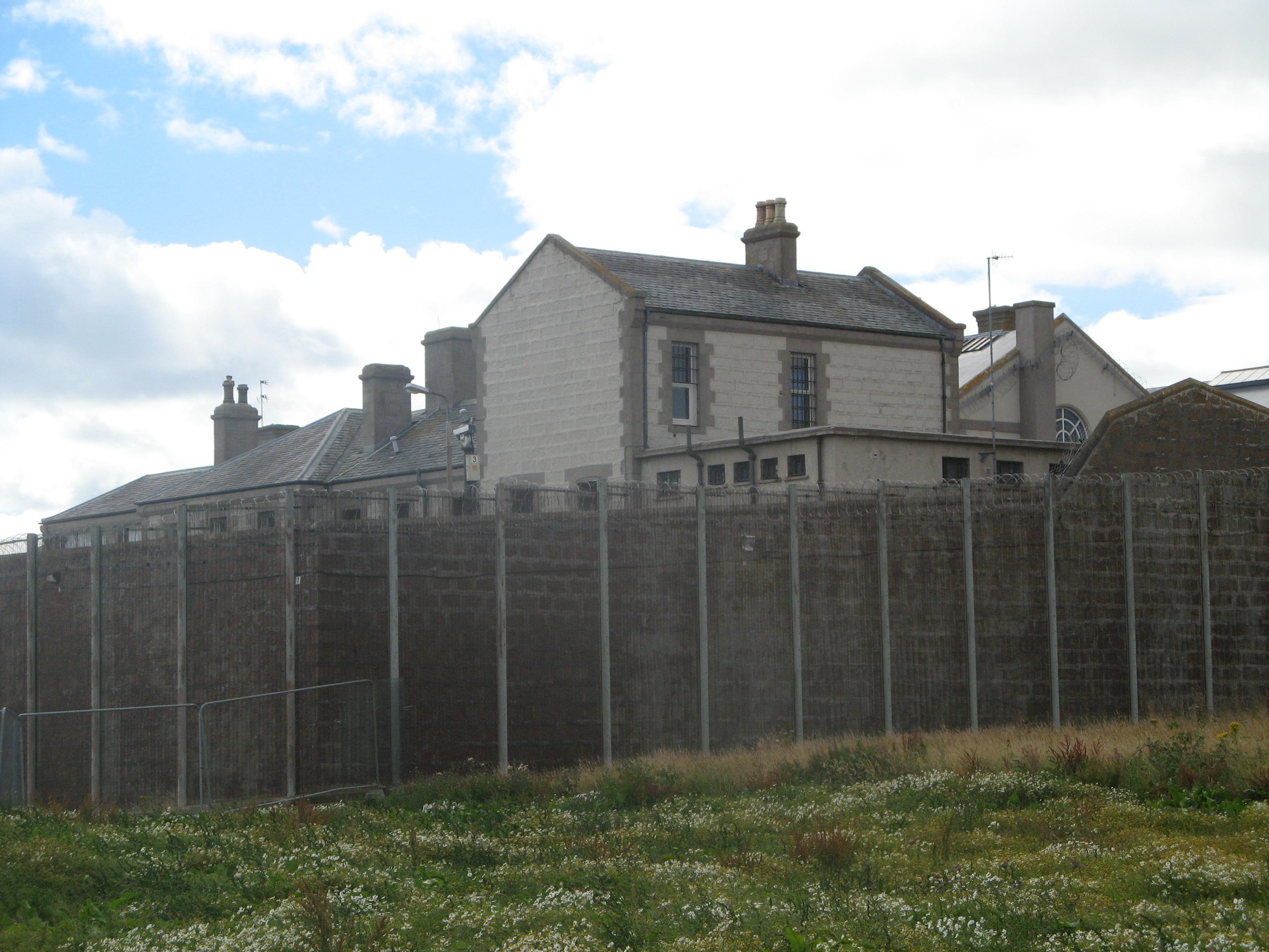 Peterhead_Prison_04