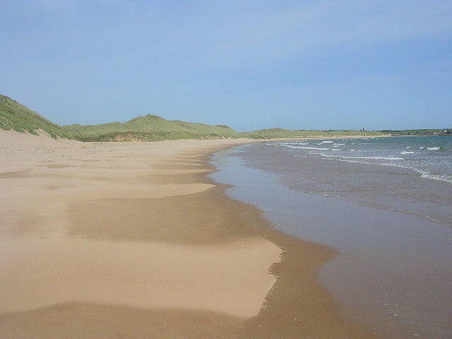 cruden-bay-beach