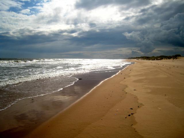 newburgh-beach